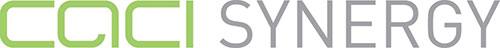 caci synergy logo
