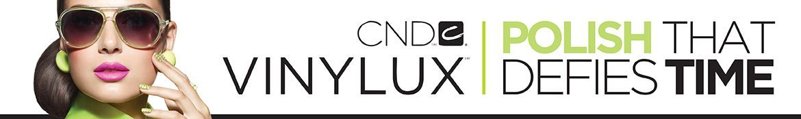 Vinylux Nails in Mount Vernon